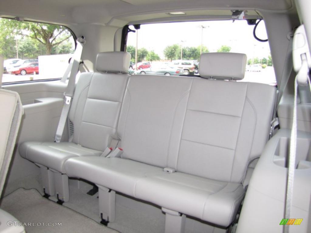 Stone interior 2010 nissan armada platinum photo 37990153 - 2015 nissan armada platinum interior ...