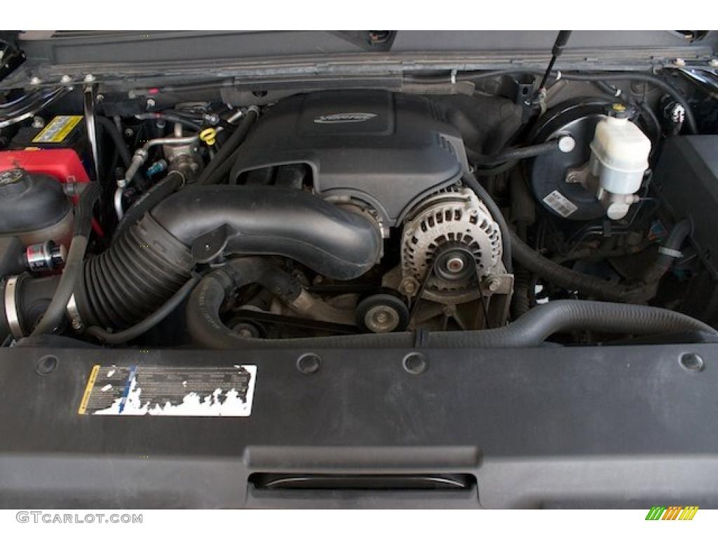 Used 2011 cadillac srx used cadillac suvs yahoo autos for Sandlin motors mt pleasant