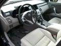 Taupe Interior Photo for 2008 Acura RDX #37995661