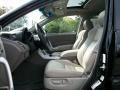 Taupe Interior Photo for 2008 Acura RDX #37995693
