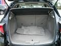 Taupe Trunk Photo for 2008 Acura RDX #37995841