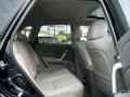 Taupe Interior Photo for 2008 Acura RDX #37995885