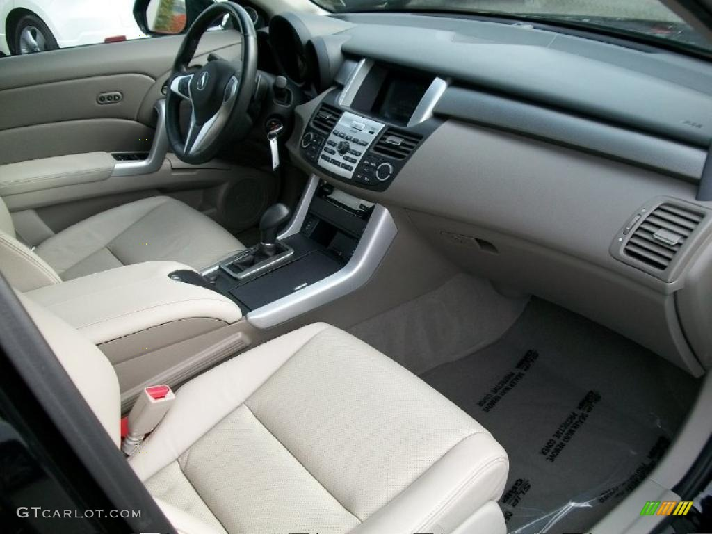 acura vin decoder html with Interior 37995917 on Interior 37995917 besides 24493485 additionally 69949208 together with Trunk 63455699 further Engine 59761272.
