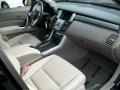 Taupe Interior Photo for 2008 Acura RDX #37995917