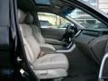 Taupe Interior Photo for 2008 Acura RDX #37995953