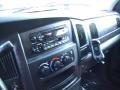 2002 Graphite Metallic Dodge Ram 1500 SLT Quad Cab 4x4  photo #8
