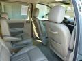 Pebble Beige Interior Photo for 2007 Ford Freestar #38007701