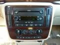 Pebble Beige Controls Photo for 2007 Ford Freestar #38007733