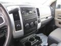 Dark Slate/Medium Graystone Transmission Photo for 2010 Dodge Ram 3500 #38014768