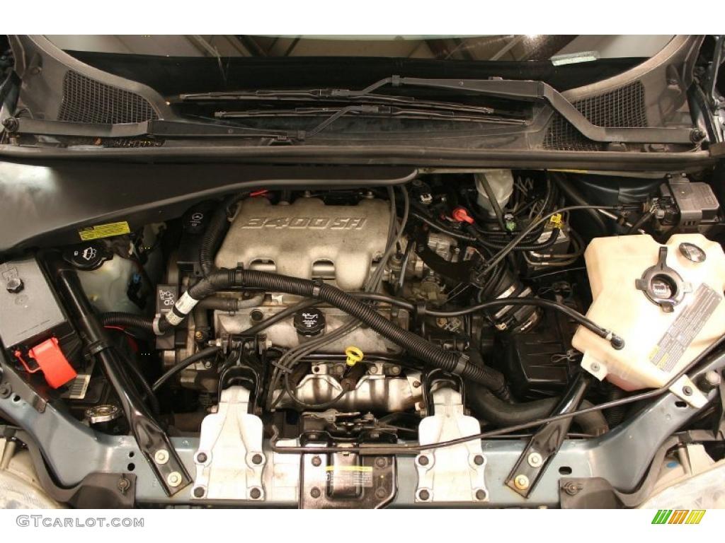 2000 pontiac montana engine diagram 1998 pontiac montana