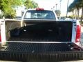 2006 Bright White Dodge Ram 1500 ST Regular Cab  photo #9