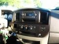 2006 Bright White Dodge Ram 1500 ST Regular Cab  photo #13
