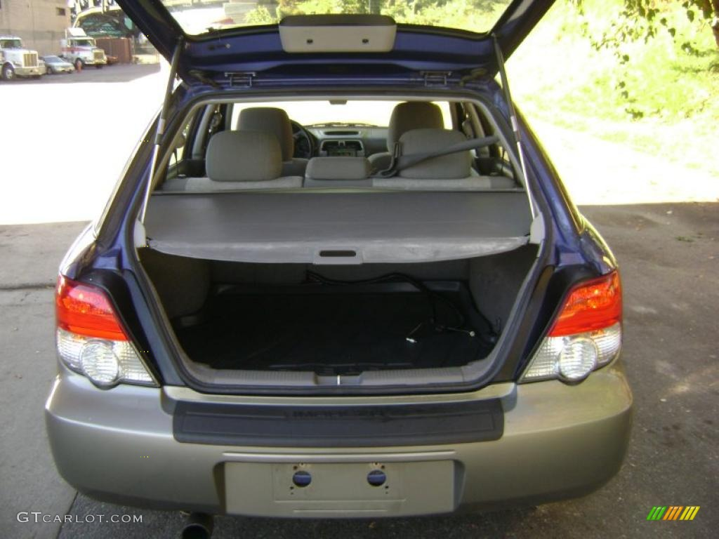 100 reviews subaru impreza outback sport 2004 on margojoyo 2004 subaru impreza outback sport wagon trunk photo 38034321 vanachro Gallery