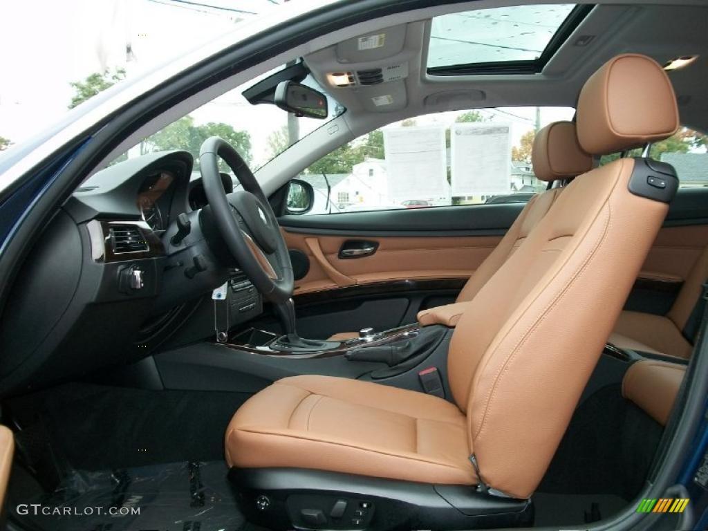 bmw saddle brown leather interior. Black Bedroom Furniture Sets. Home Design Ideas