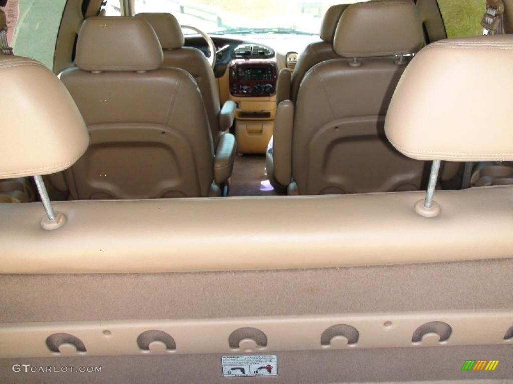 2000 chrysler town country lxi interior photo 38040858 - 2001 chrysler town and country interior ...