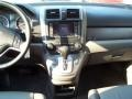 Gray Dashboard Photo for 2009 Honda CR-V #38051041