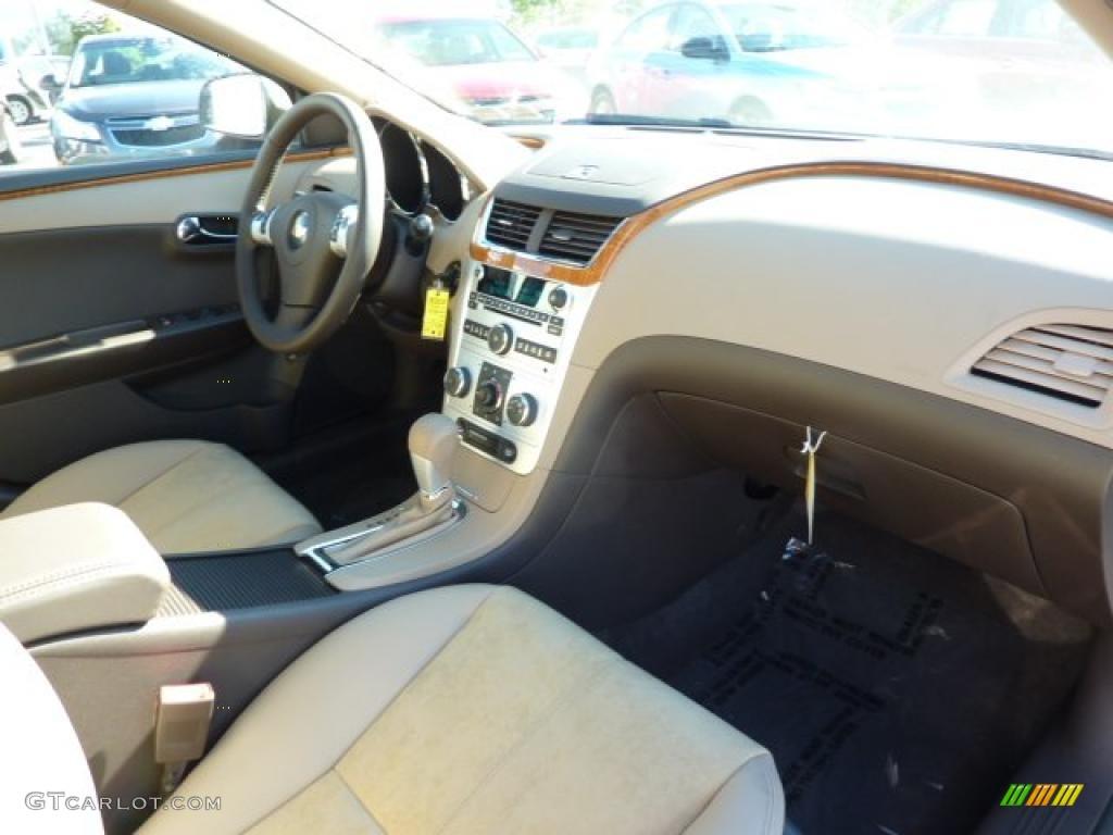 2009 Chevy Malibu P0010 Code | Autos Post