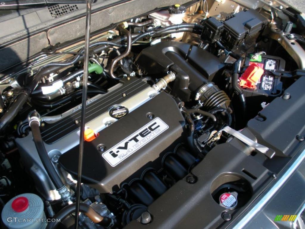 2005 honda cr v lx 2 4l dohc 16v i vtec 4 cylinder engine for 2017 honda cr v engine 2 4 l 4 cylinder lx