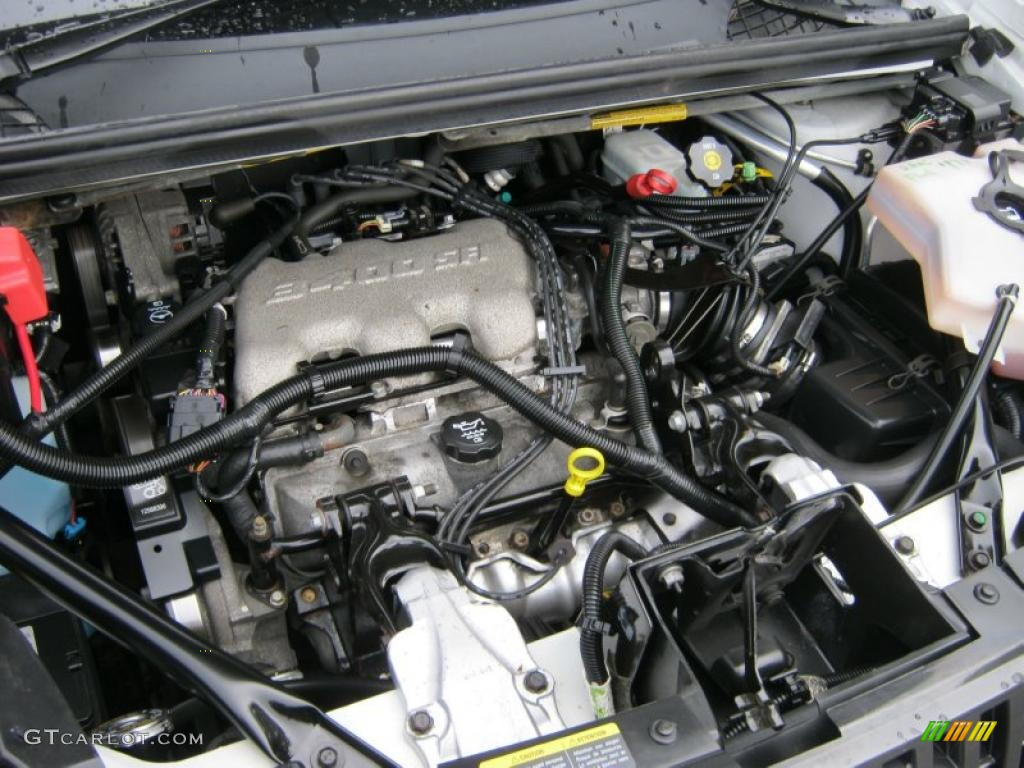 1993 Nissan 300zx Fuse Box Diagram as well 2labp No Power Fuel Pump 99 Chevy Silverado Power likewise Chevrolet Van Wiring Diagram together with Buick Lacrosse 2 4 2002 Specs And Images likewise Buick Rendezvous 3 4 2006 Specs And Images. on 2005 buick rainier engine diagram