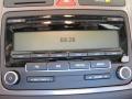 Charcoal Controls Photo for 2011 Volkswagen Tiguan #38090647