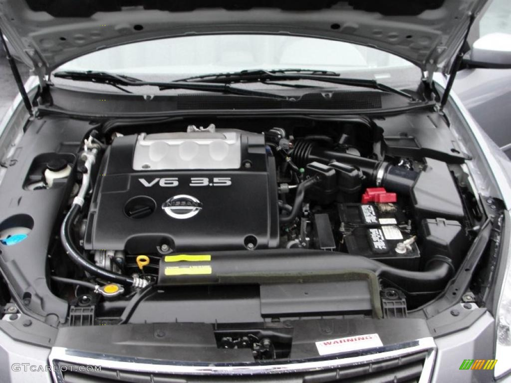 Engine besides 2013 Nissan Sentra Sv 026 furthermore Interior 45483788 together with Engine 49457380 moreover Performance And Fuel Economy 2011 Chevy Impala. on 2012 nissan maxima dashboard