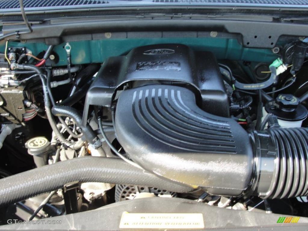 2000 ford f150 xlt extended cab 4 6 liter sohc 16 valve. Black Bedroom Furniture Sets. Home Design Ideas