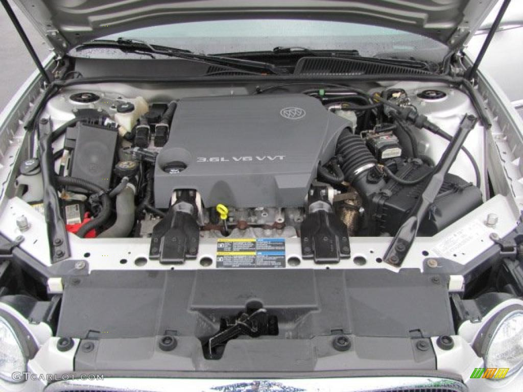 [DIAGRAM_4FR]  Buick Lacrosse Cxs 2005 Engine Diagram. 2005 buick lacrosse cx engine  photos. 2005 buick lacrosse cx 3 8 liter 3800 series iii v6 engine. 2005 buick  lacrosse road test. 2005 buick lacrosse | Buick Lacrosse 3 6 Engine Diagram |  | 2002-acura-tl-radio.info