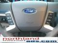 2011 Red Candy Metallic Ford Fusion SEL  photo #19