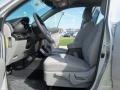 2011 Bright Silver Kia Sorento LX AWD  photo #12