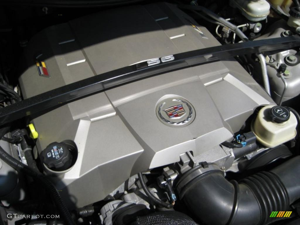 28 images 2005 cadillac cts engine 2005 cadillac cts. Black Bedroom Furniture Sets. Home Design Ideas