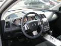 2007 Brilliant Silver Metallic Nissan Murano S AWD  photo #8