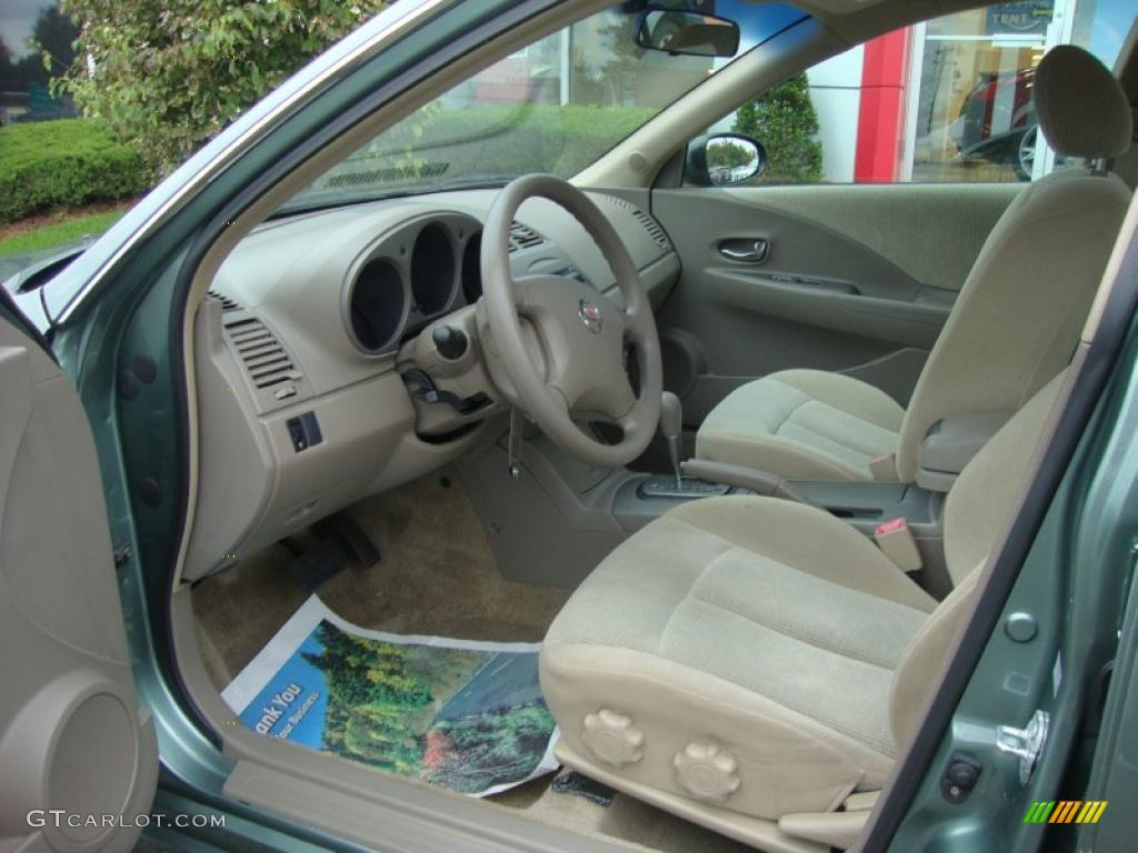 2002 nissan altima 2 5 s interior photo 38163317 2005 nissan altima custom interior