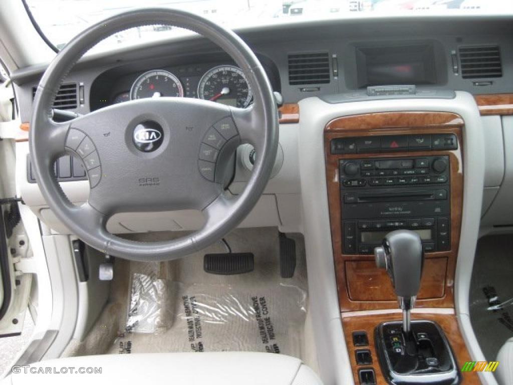 2004 kia amanti interior 2004 kia amanti standard amanti model interior photo 2004 kia for 2008 kia spectra interior door handle
