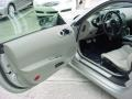 Frost Interior Photo for 2004 Nissan 350Z #38170964