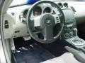 Frost Steering Wheel Photo for 2004 Nissan 350Z #38170981