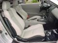 Frost Interior Photo for 2004 Nissan 350Z #38171044