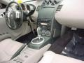 Frost Dashboard Photo for 2004 Nissan 350Z #38171104