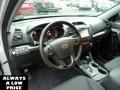 2011 Bright Silver Kia Sorento EX V6 AWD  photo #11