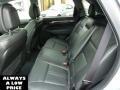 2011 Bright Silver Kia Sorento EX V6 AWD  photo #14