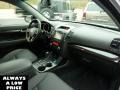 2011 Bright Silver Kia Sorento EX V6 AWD  photo #17