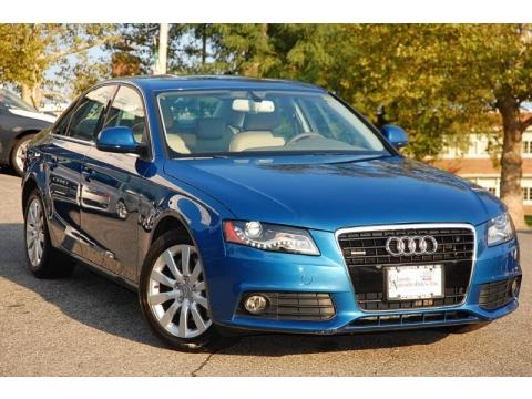2009 audi a4 3 2 quattro sedan data info and specs. Black Bedroom Furniture Sets. Home Design Ideas