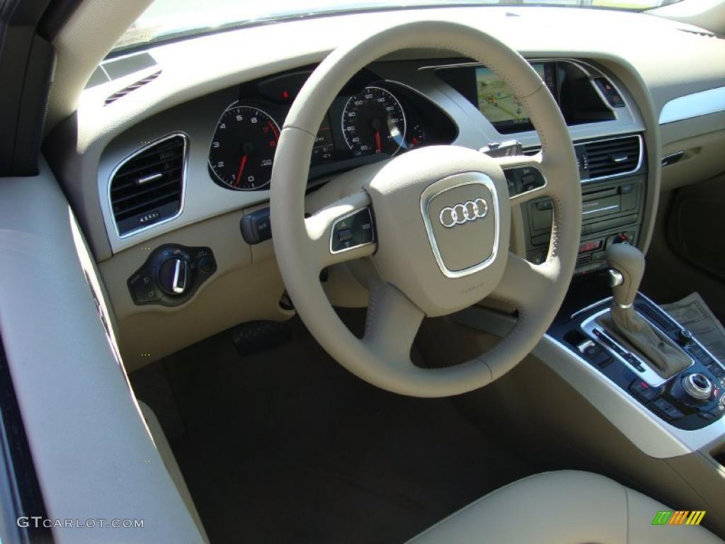 Kekurangan Audi A4 2011 Tangguh