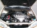 2000 Accord SE Sedan 2.3L SOHC 16V VTEC 4 Cylinder Engine