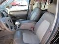 Medium Parchment Beige Interior Photo for 2003 Ford Explorer #38207328