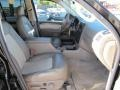 Medium Parchment Beige Interior Photo for 2003 Ford Explorer #38207424