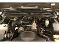 1999 Chevrolet Silverado 1500 4.3 Liter OHV 12-Valve V6 Engine Photo