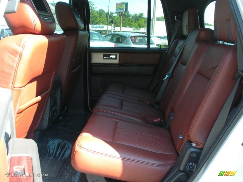 2014 king ranch expedition 4x4 for sale autos post. Black Bedroom Furniture Sets. Home Design Ideas