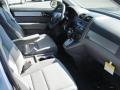 Gray Interior Photo for 2011 Honda CR-V #38235267