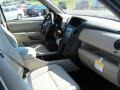 Beige Dashboard Photo for 2011 Honda Pilot #38235835