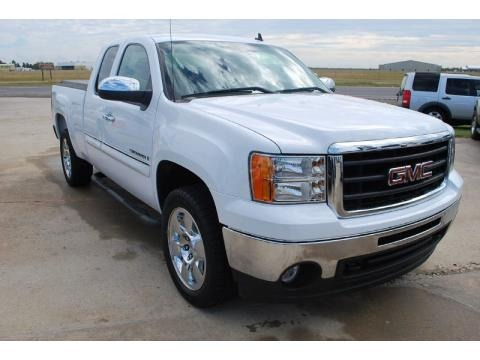 2009 gmc sierra 1500 sle extended cab data info and specs. Black Bedroom Furniture Sets. Home Design Ideas